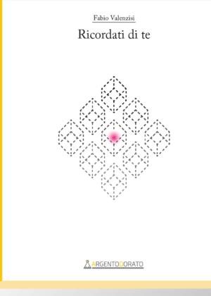 Tavola-disegno-1-copia-12-1000×1208